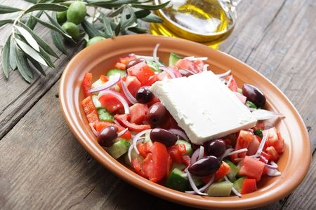 Award top 40 greek food blogs on the web greek food products thank you all for reading our blog following us in social media and loving what we love greek foods forumfinder Choice Image